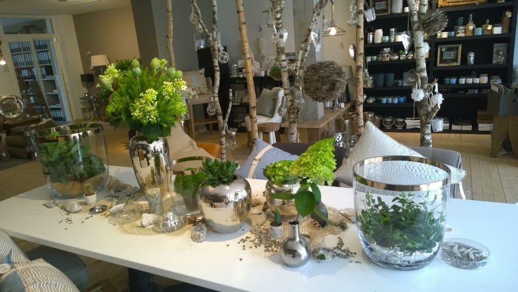 HOLZ & MEHR_Impressionen_Shop_individuell