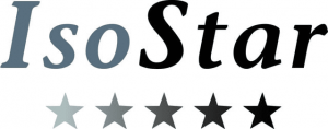 HOLZ & MEHR_Unilux_IsoStar_Logo