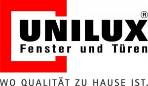 HOLZ & MEHR_Unilux_Logo