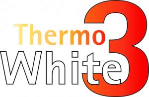 HOLZ & MEHR_Unilux_ThermoWhite3