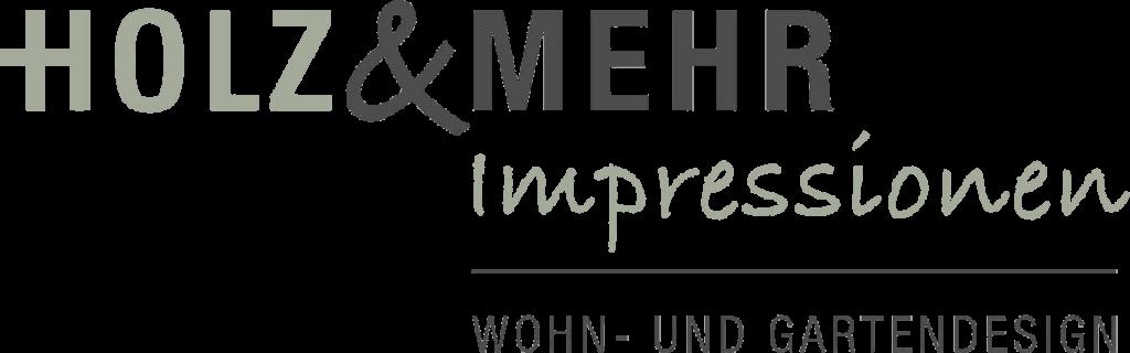 Holz&Mehr_Logo_rechteck_transparent